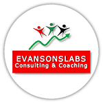 avansonslabs logo