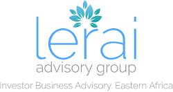 lerai advisory group